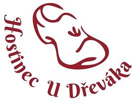 logo_drevak